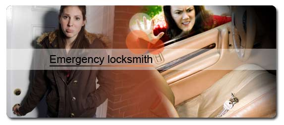 Hull Locksmith