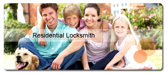residential locksmith ottawa