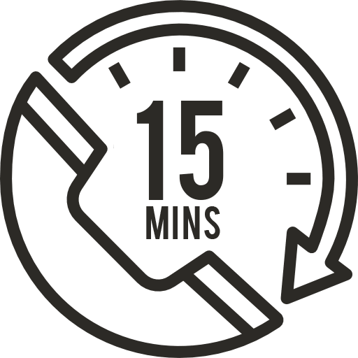 15 minutes locksmith Ottawa