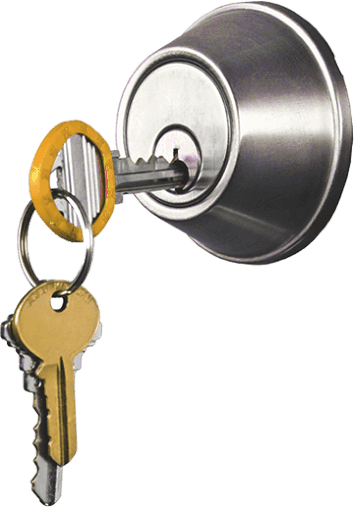lock change with Locksmith Ottawa