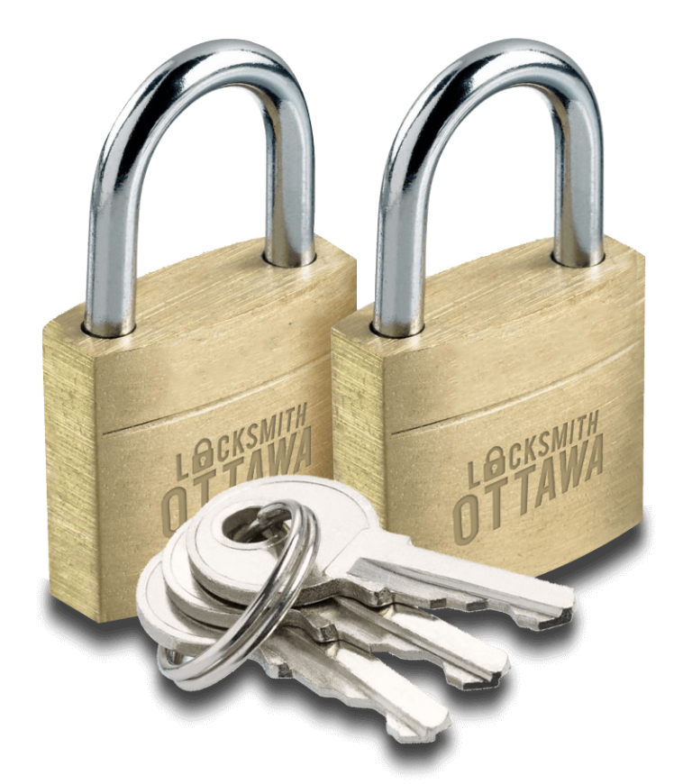 24 hour locksmith Ottawa
