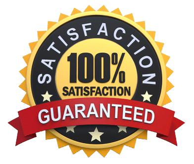 Satisfaction Guaranteed Locksmith Ottawa