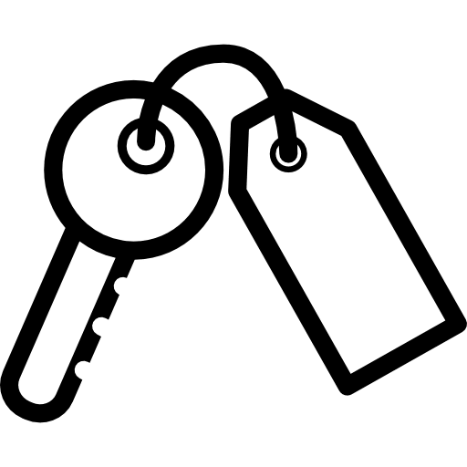 Locksmith Ottawa