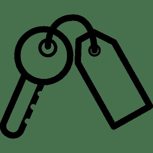 Locksmith Ottawa house key