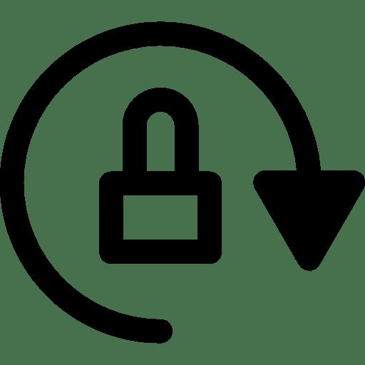 Locksmith Ottawa can open any lock